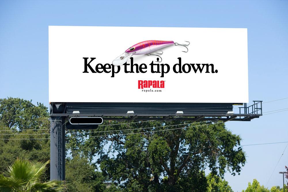 Rapala - KeepTheTipDown.jpg