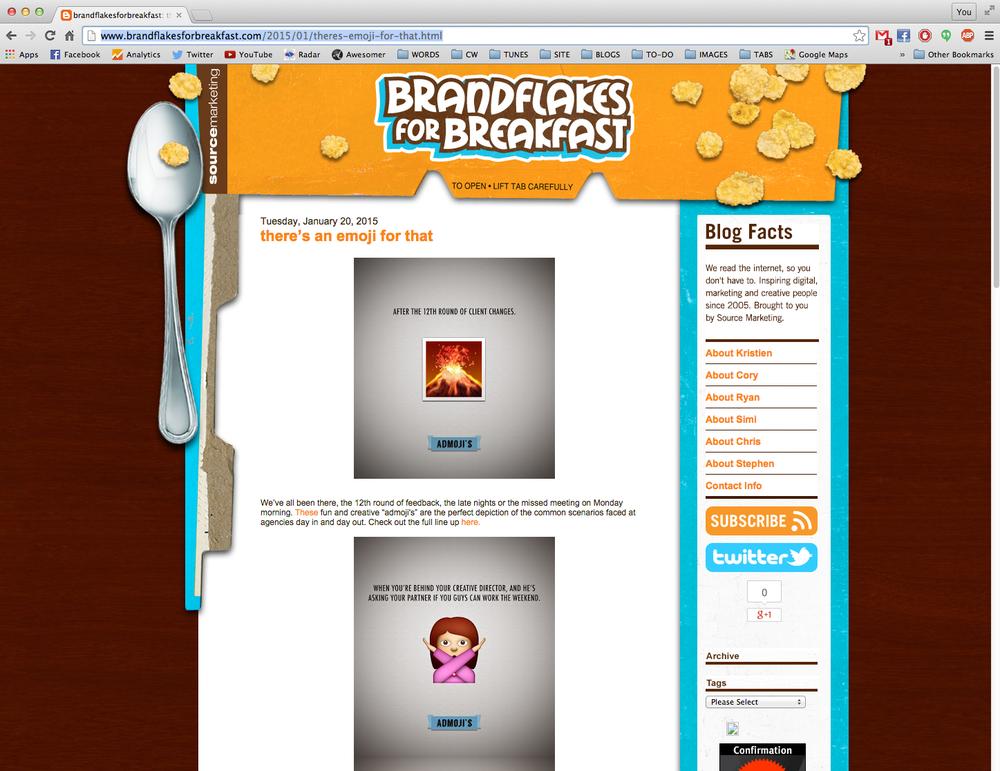 BrandFlakesForBreakfast.png