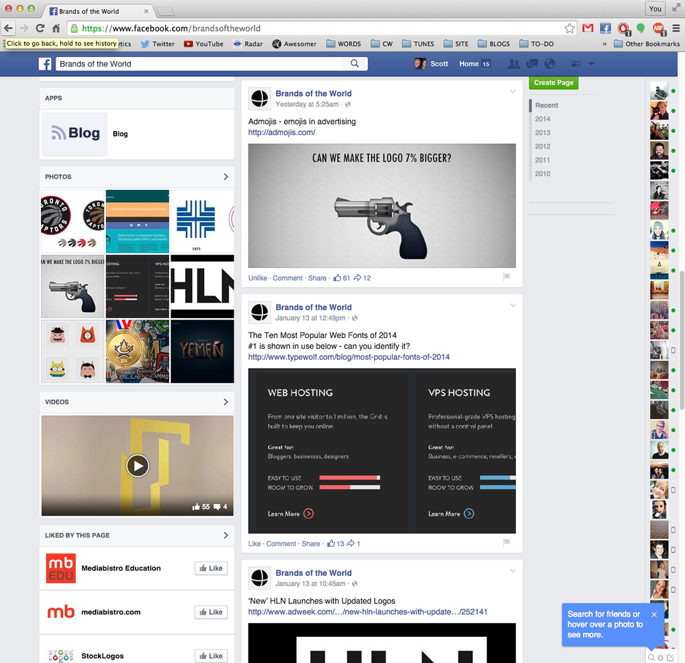 Brands of the World - facebook.png