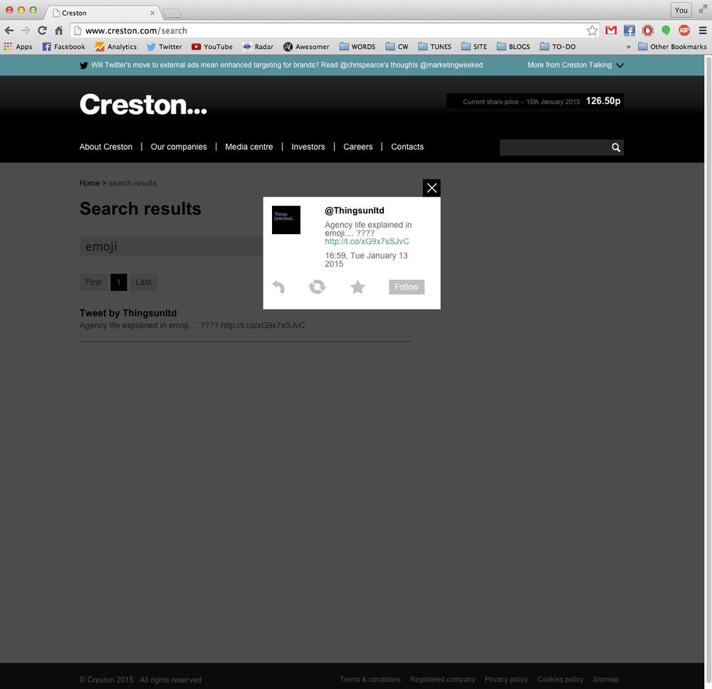 Creston.png