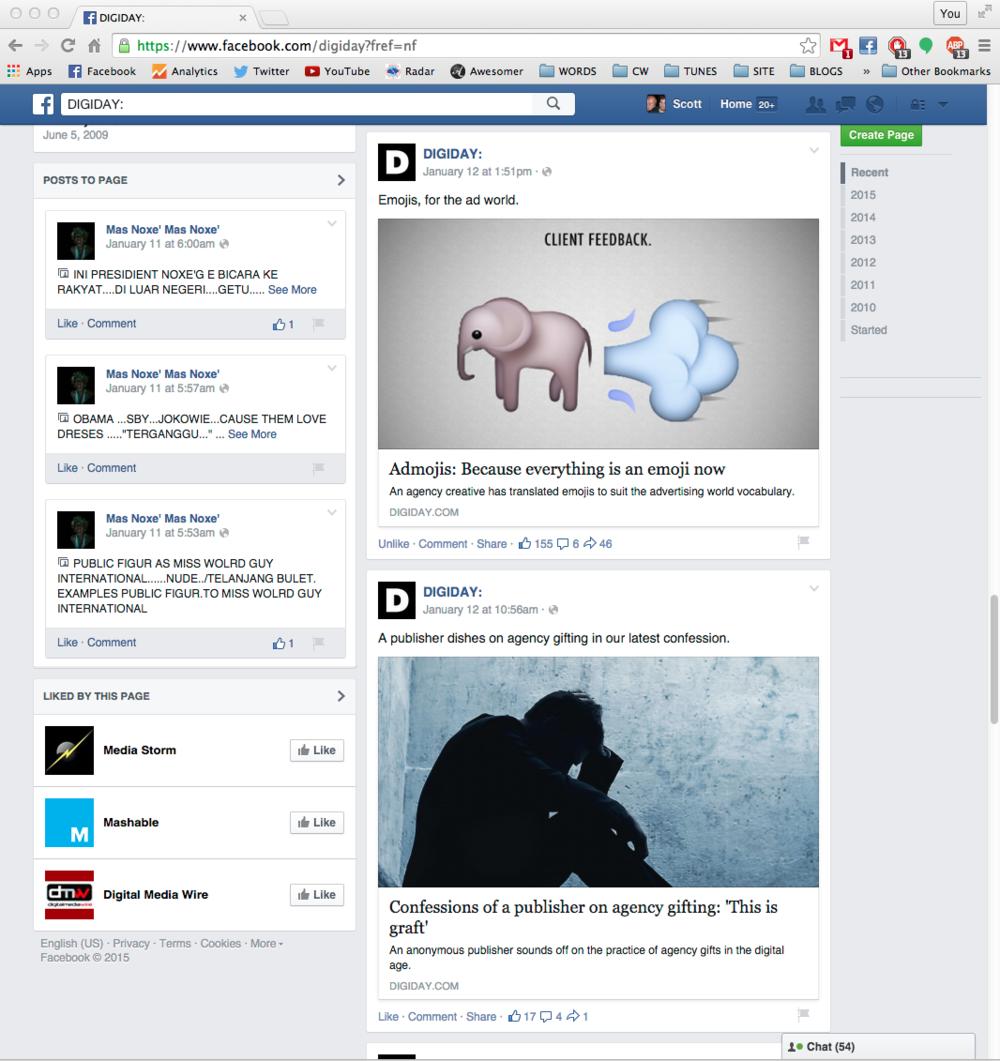 DigiDay Facebook.png