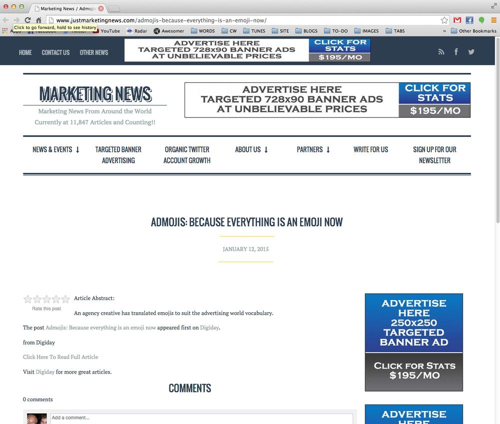 Marketing News.png