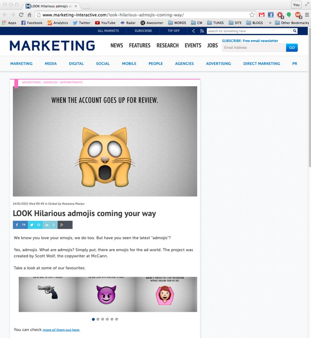Marketing Interactive.png