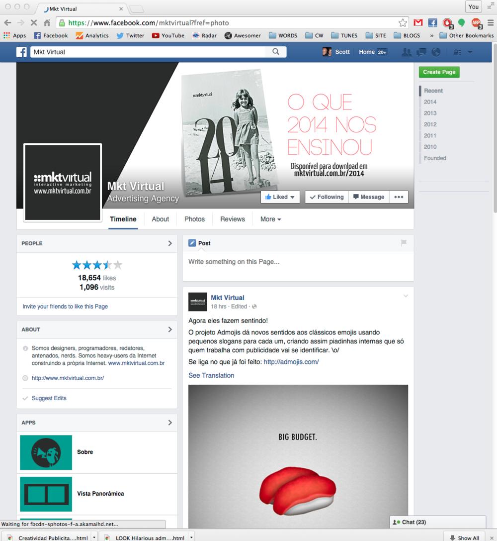 MKT virtual facebook.png