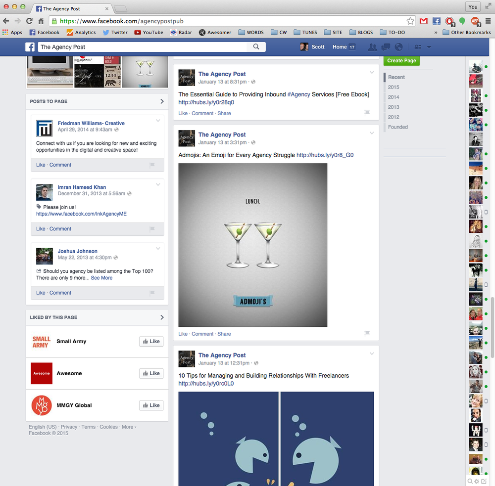 The Agency Post Pub — Facebook.png