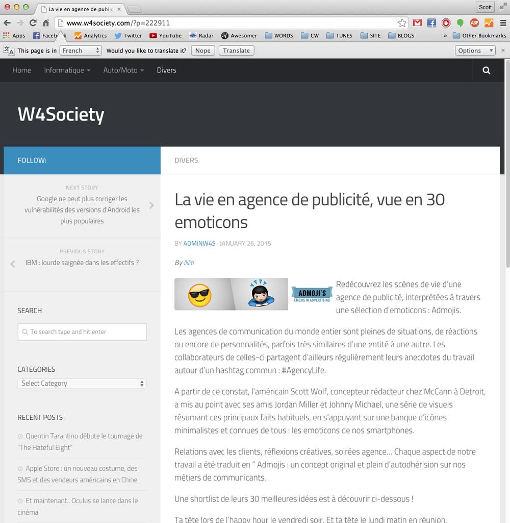 W4Society.png
