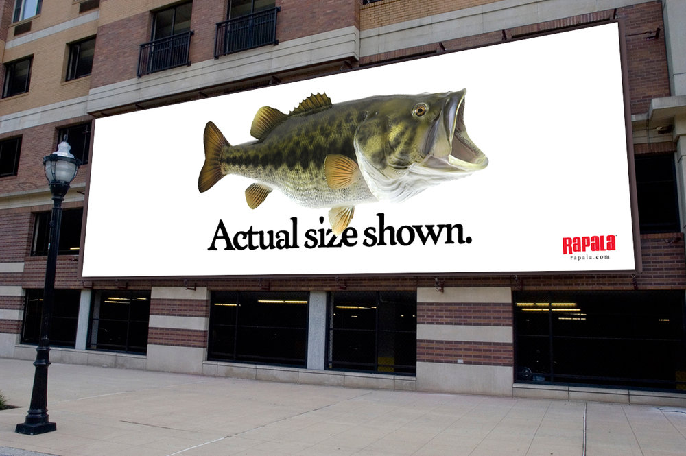 Rapala - Actual Size Shown.jpg