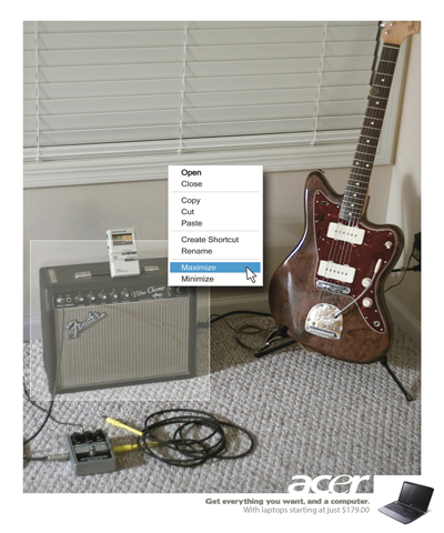 Acer-Maximize_Apr7_400a.jpg