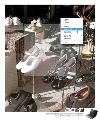 Acer-SelectAll_April7_400a.jpg