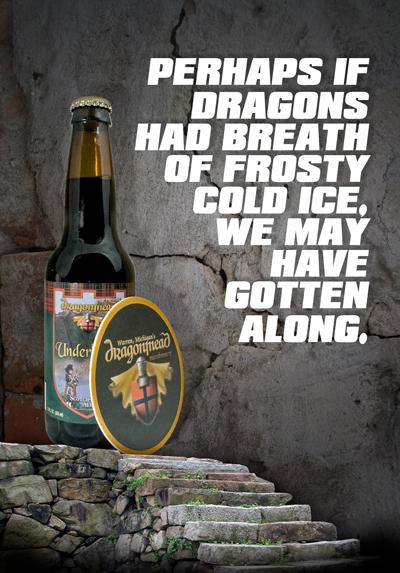 DragonMead-IceBreathv2_400.jpg