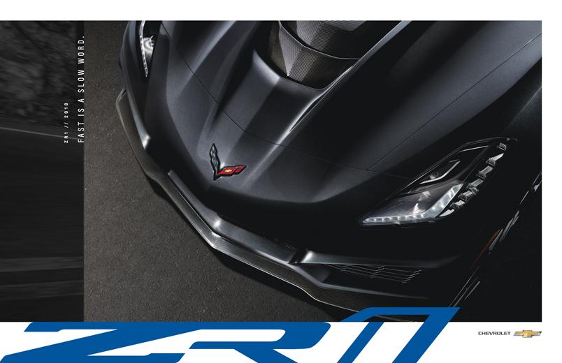 Corvette_Print_FastIsSlow_Apr7_500.jpg
