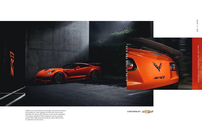 Corvette_Print_Blink_Apr7_500.jpg