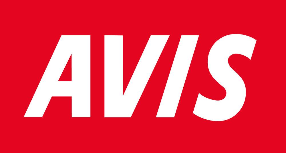 AVIS.logo.jpg