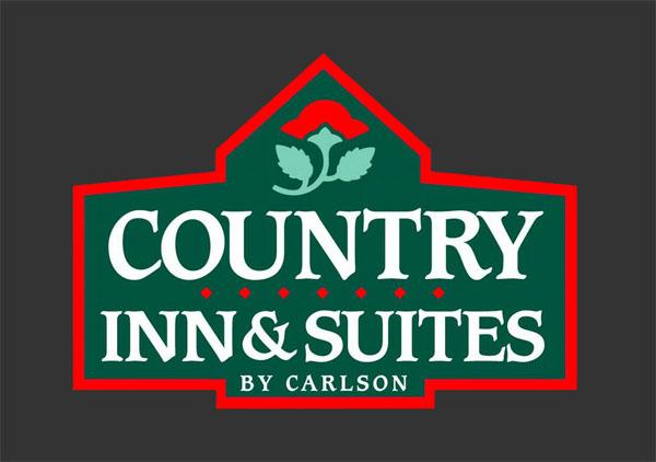 countryInnSuites.logo.jpg
