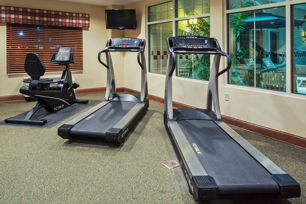 countryInnSuites-fitness.jpg