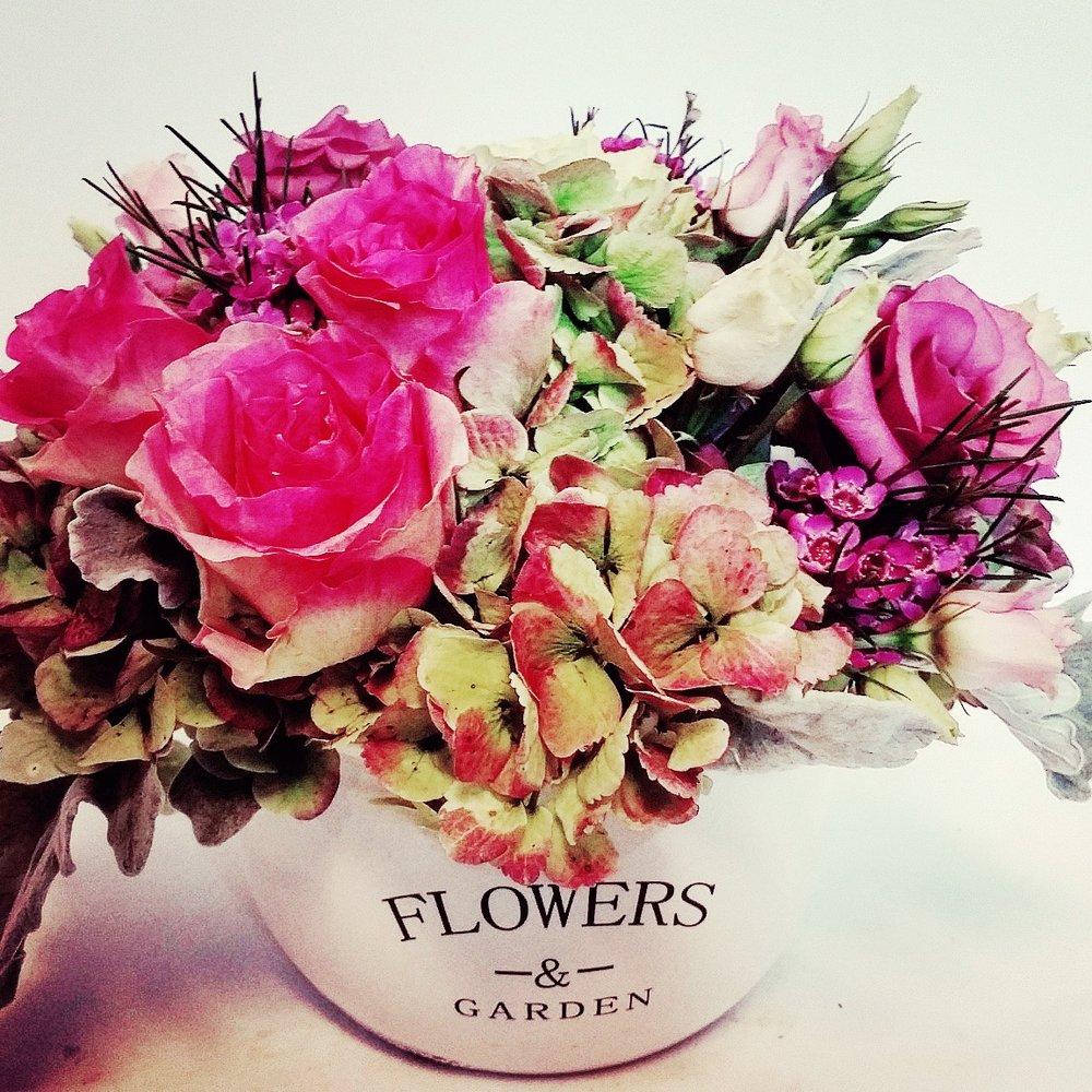 10_HengstenbergsFlorist_Signature_FlowersandGarden.jpg