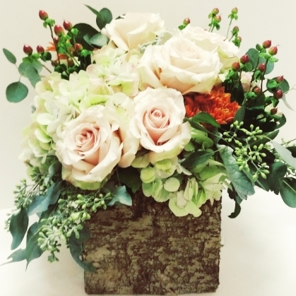 HengstenbergsFlorist_Seasonal_Winter_AspenWinterBox.jpg