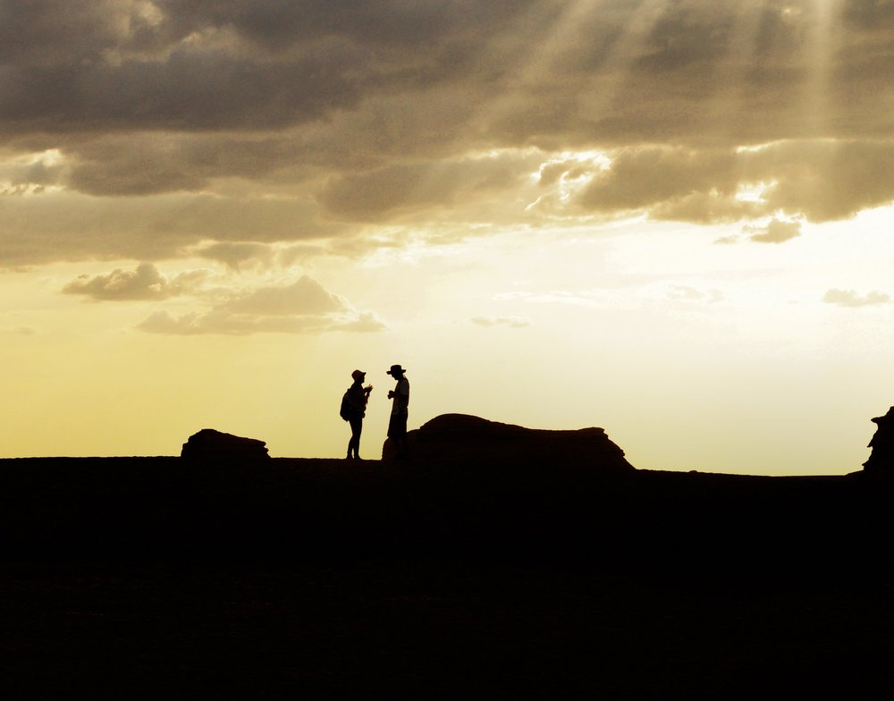 couple photo in landscape.jpg