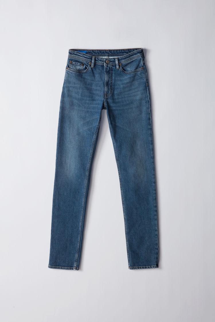 acne jeans.jpg