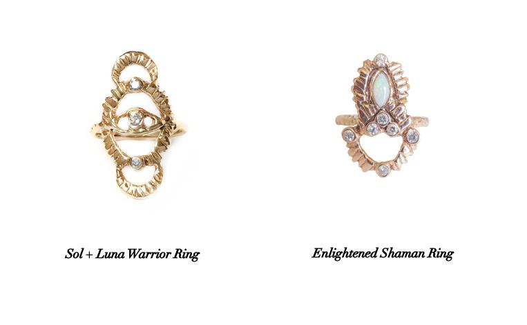 rings-3.png