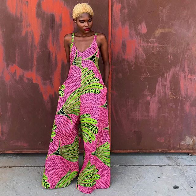 The Dana is Back...Shop our 3 Day 20% Off Labour Day Sale ❤️ MD Essentials VI Collection  The Look - 'The Dana Palazo (Pink)' Mangishidoll - @mulenga.chileshe  Shop The Collection  www.mangishidoll.co - (Link In Bio)  MD Showroom (Lusaka) - DM for Details