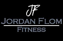 Jordan Flom Fitness