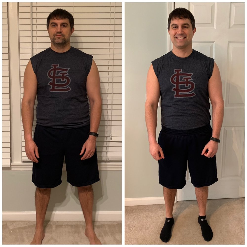 Adam drumm before and after front.JPG