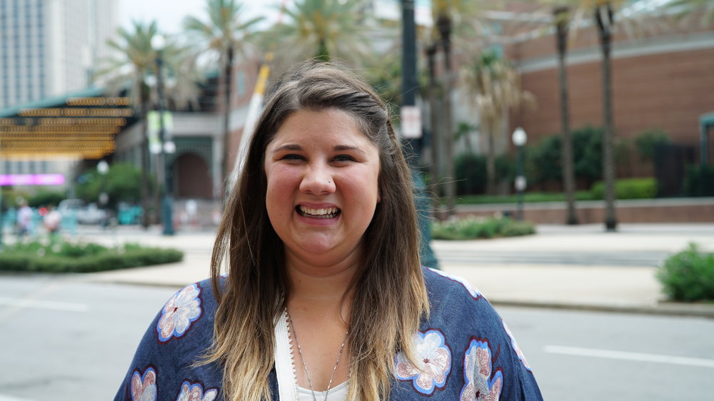 Jen Latimer, MPH | Research Coordinator