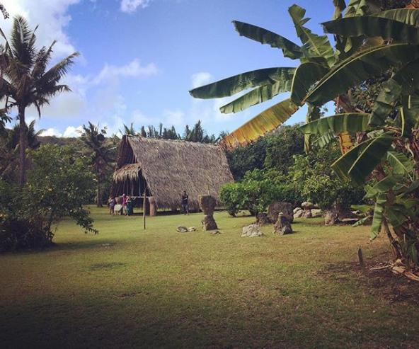 Christina_Inarajan.PNG