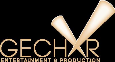 GeChar_logo2017.png