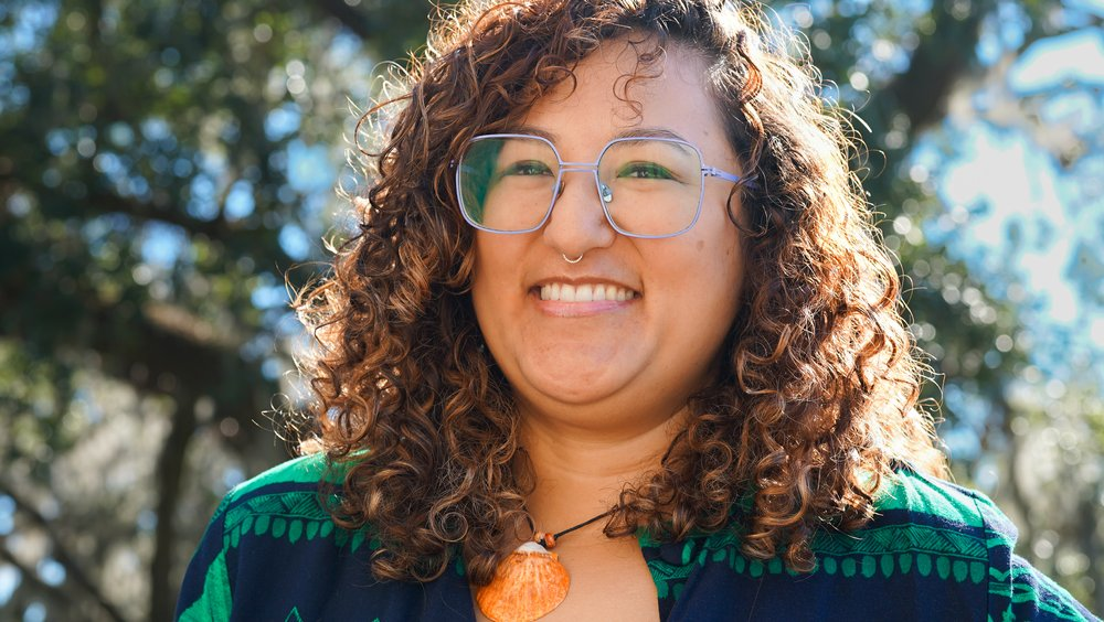 Christina Illarmo, LMSW   Program Coordinator