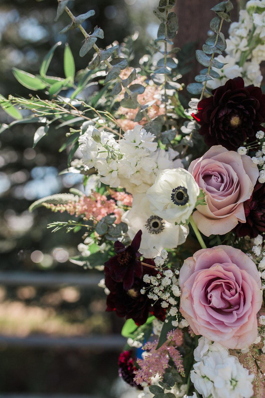 Wedding Flowers - Calgary Wedding Florist - Deanna Rachel Photography.jpg