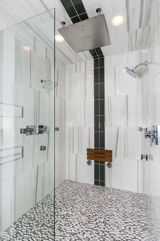 321 Gateway Master Bath-5.jpg