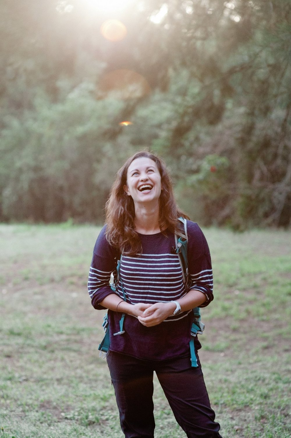 barefoot wellbeing - sydney australia - nature connect - mindfulness - movement - yoga - nature walksLouise Kiddell - FoM020.jpg
