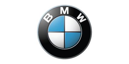 client-bmw.png