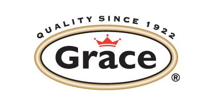 client-grace.png