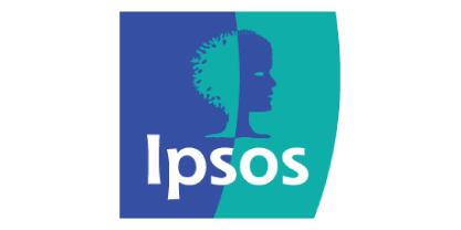 client-ipsos.png
