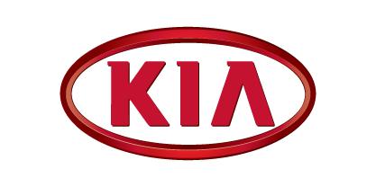 client-kia.png