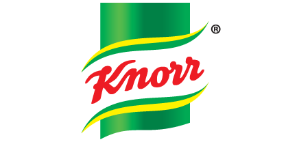 client-knorr.png