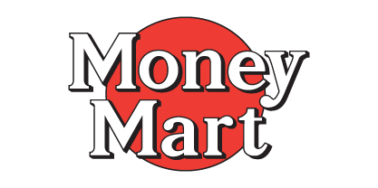 client-moneymart.png
