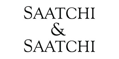 client-saatchi.png