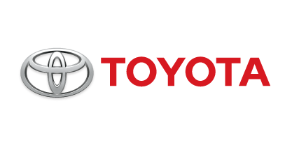 client-toyota.png