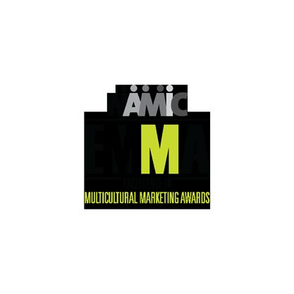 awards-namic-emma.png