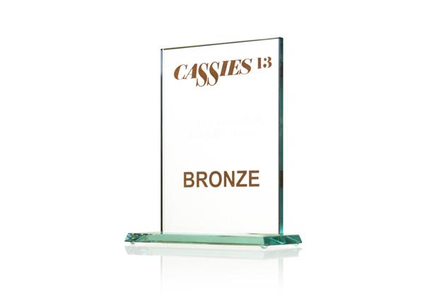 trophy-cassies.jpg