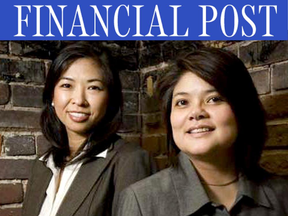 blog-financial-post.jpg