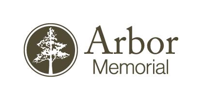 client-arbor.png