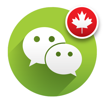 icon-wechat-canada.png