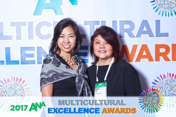 blog-ana-awards.jpg