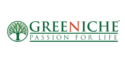 client-greeniche.png