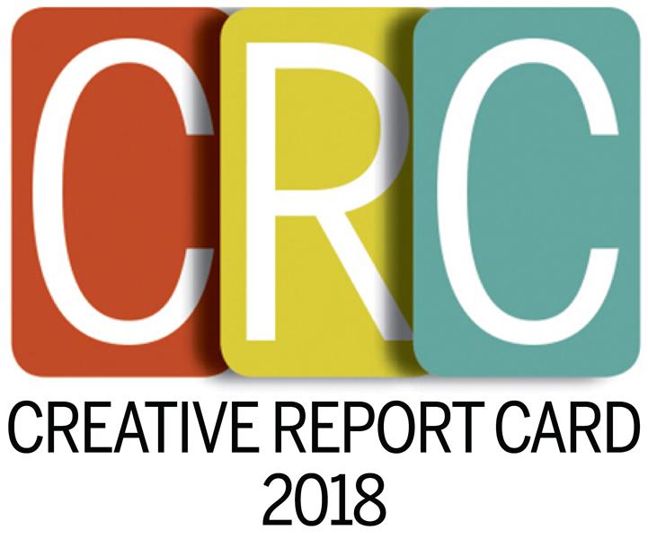 logo-crc.jpg